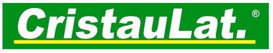 cristaulat.com